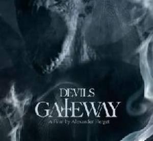 Devils Gateway