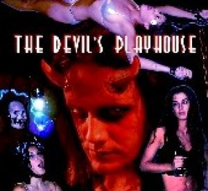 The Devil's Playhouse