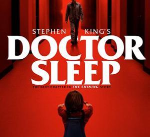 Docteur Sleep