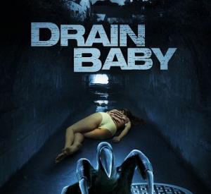 Drain Baby