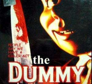 The Dummy Killer Act