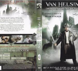 DVD France