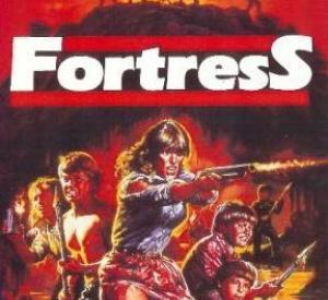 Fortress : L'Ecole de Tous les Dangers