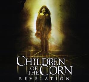 Children of the Corn: Revelation
