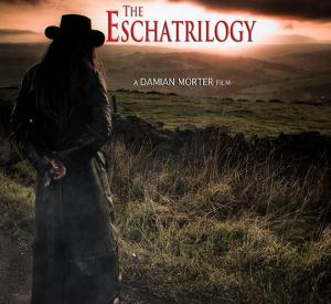 The Eschatrilogy