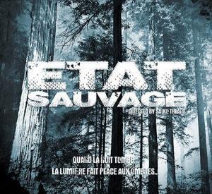 Etat Sauvage