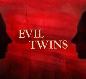 Les Jumeaux Maléfiques