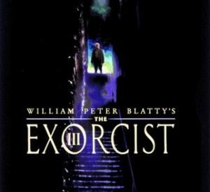 L'Exorciste: La Suite