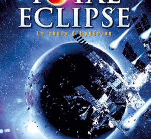 Total Eclipse: La Chute d'Hyperion