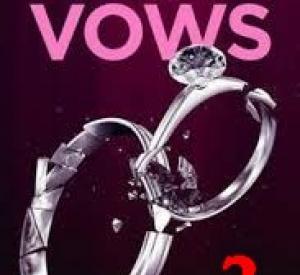 Fatal Vows 2