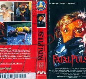 VHS Française