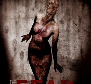 The Fear Project