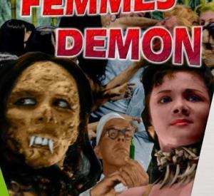 Femmes Demon