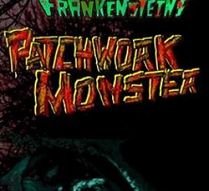 Frankenstein's Patchwork Monster