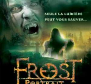 Frost : Portrait d'un vampire