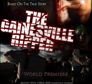 The Gainesville ripper