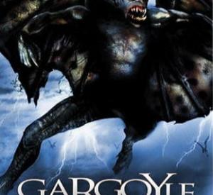 La Vengeance des Gargouilles - Gargoyles