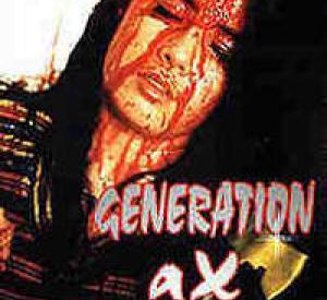 Generation Ax