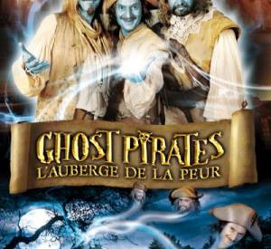Ghost Pirates: L'auberge de la peur