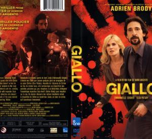 DVD Canada
