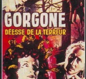 Gorgone: Déesse de la Terreur