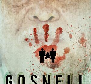 Gosnell: The Trial of America's Biggest Serial Killer