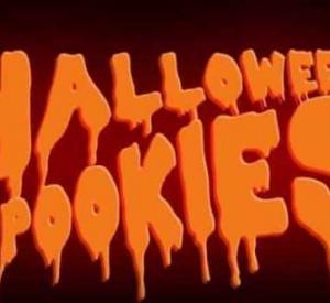 Halloween Spookies