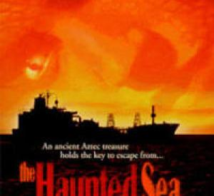 The Haunted Sea