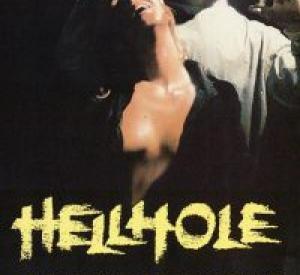 Hellhole : La Clinique de l'Horreur