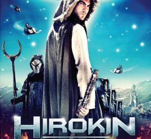 Hirokin : l'épée des opprimés