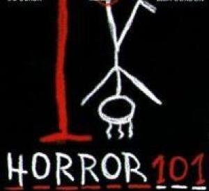 Horror 101