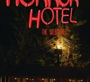 Horror Hotel : The Webseries