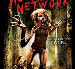 The Horror Network