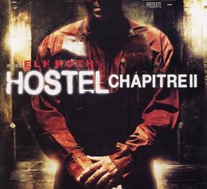 Hostel: chapitre 2