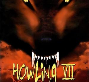 Howling VII