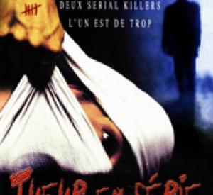 Tueur en Série