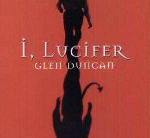 I Lucifer