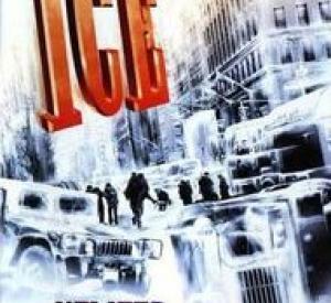 Ice: l'Enfer de Glace - Ice : Tempête de Glace aux USA