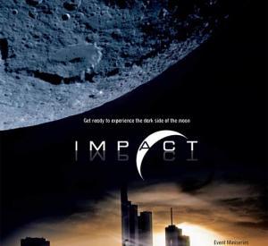 Impact : Opération Chaos