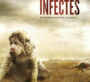 Infectés