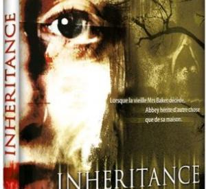 Inheritance: L'Héritage Maudit