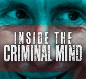 Dans la Tête des Criminels