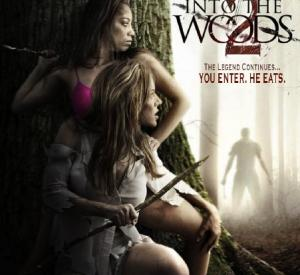 Into the Woods 2