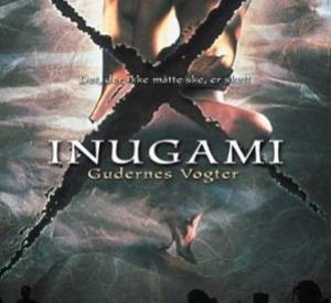 Inugami: L'esprit du mal