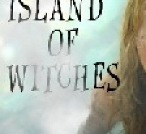 Island of Witches