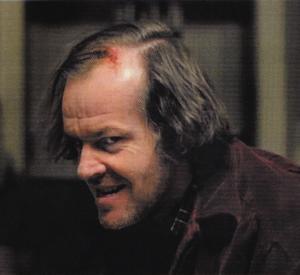 Jack Nicholson... en toute sobriété !