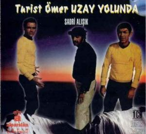 Turkish Star Trek