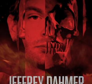 Jeffrey Dahmer: Killer Cannibal
