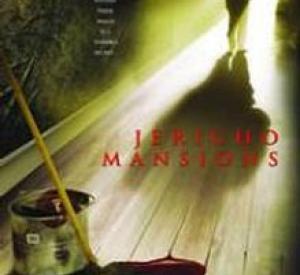 Jericho Mansions