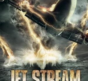 Death stream - Tornado Apocalypse